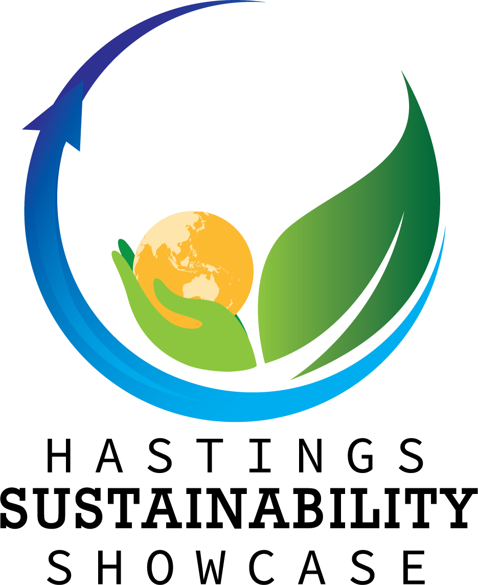 Sustainability-shocase-logo-4a_Vertical_outlined.png