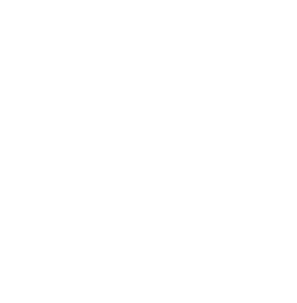wildpath_logo-white.png
