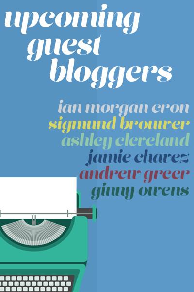 upcomingbloggers.jpg
