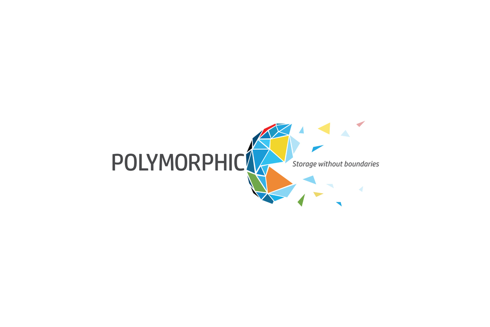 Polymorphism logo