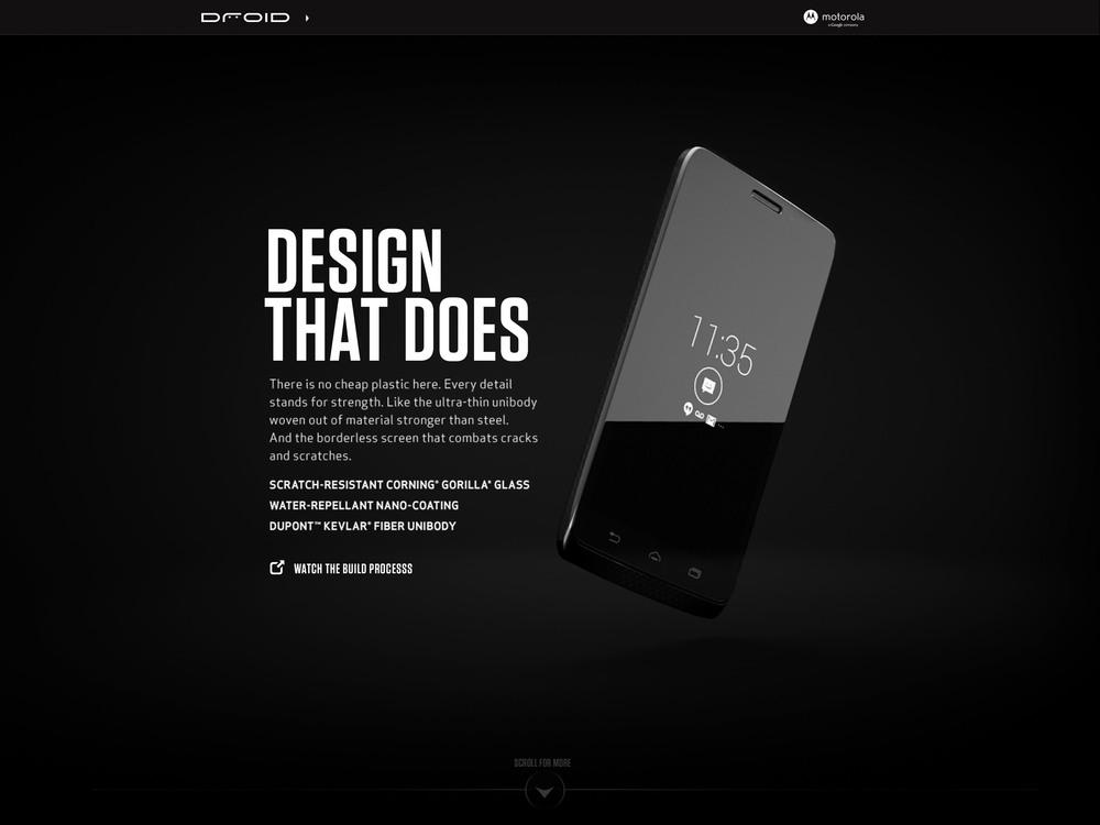 hub_0004_design.jpg