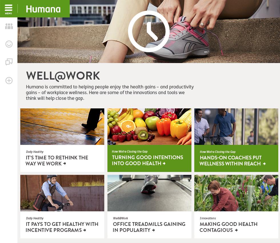 humana_category_landing_wellwork.jpg