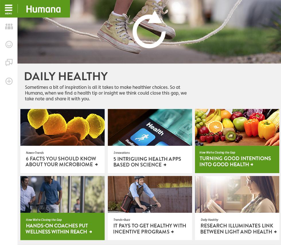 humana_category_landing_dailyhealthy.jpg