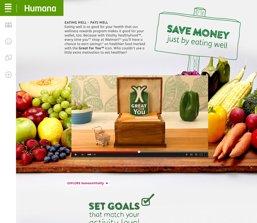 PP_healthylivingtools_0003_4.jpg
