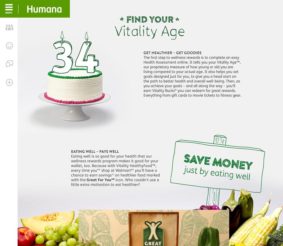 PP_healthylivingtools_0002_3.jpg
