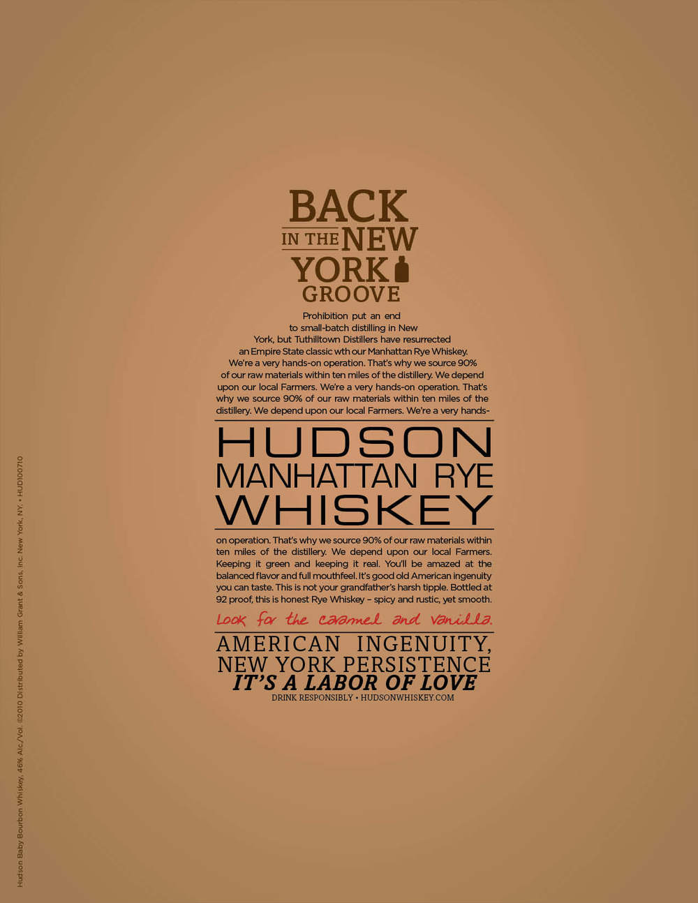 hudson-bottleicon-ads2.jpg