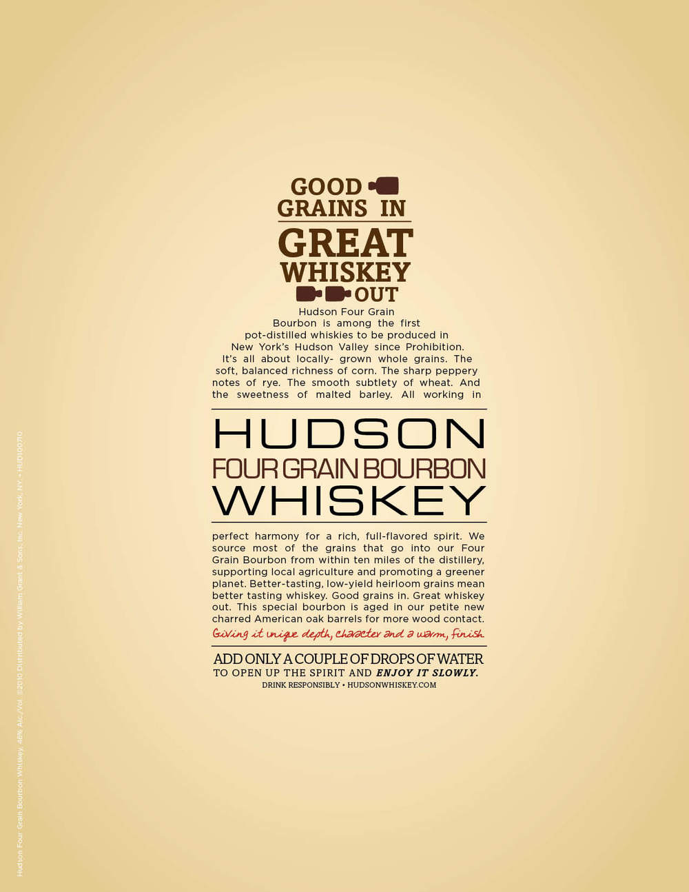 hudson-bottleicon-ads5.jpg
