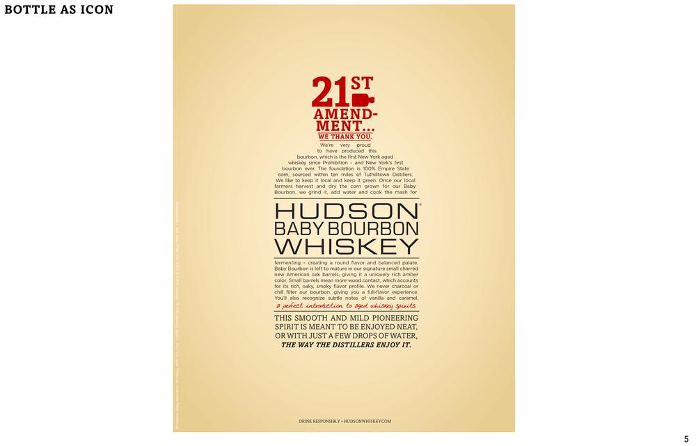hudson-newlook-090910-5.jpg