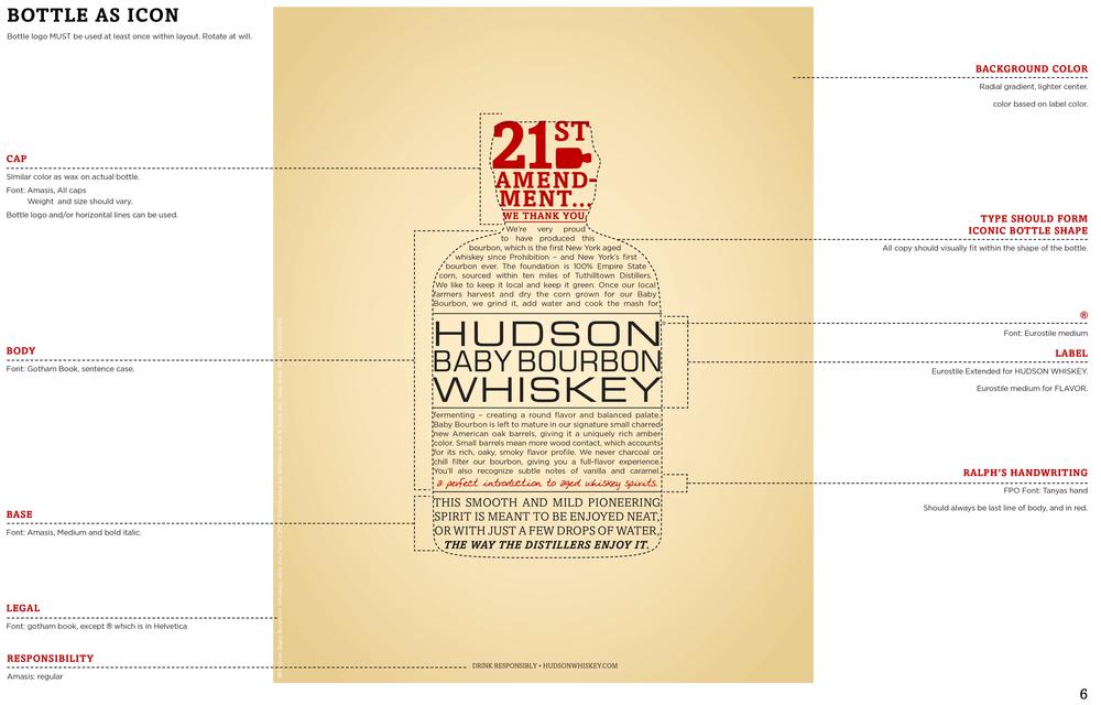 hudson-newlook-090910-6.jpg
