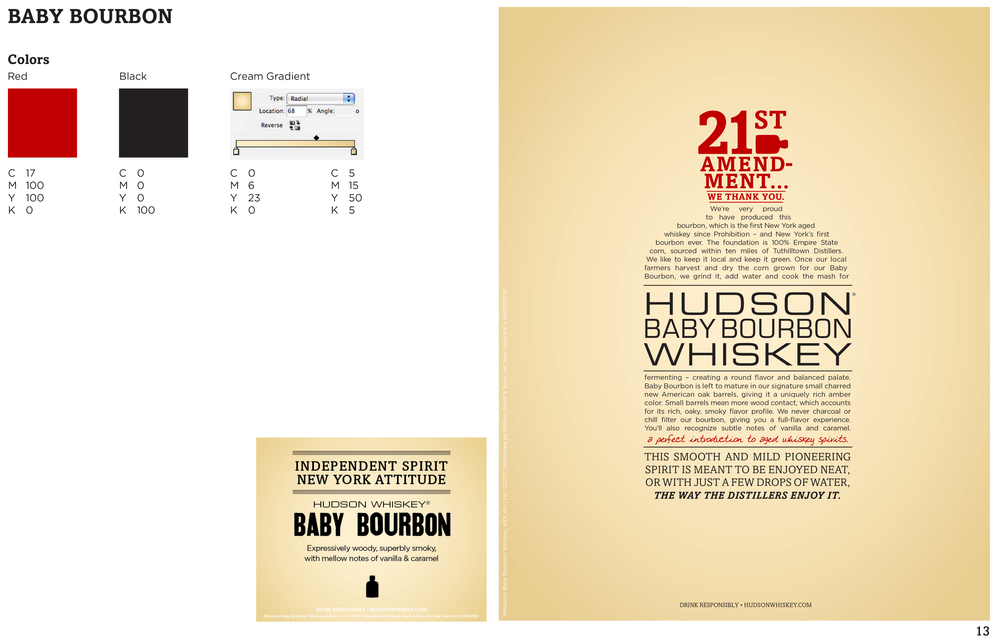 hudson-newlook-090910-13.jpg