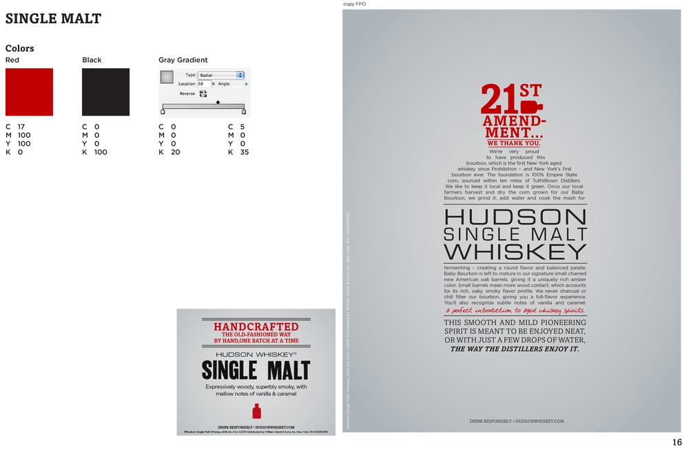 hudson-newlook-090910-16.jpg