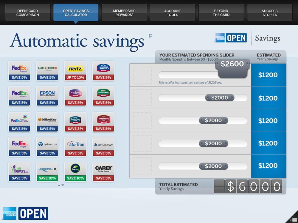 opentouch2_0001_savings-clickedslider.jpg