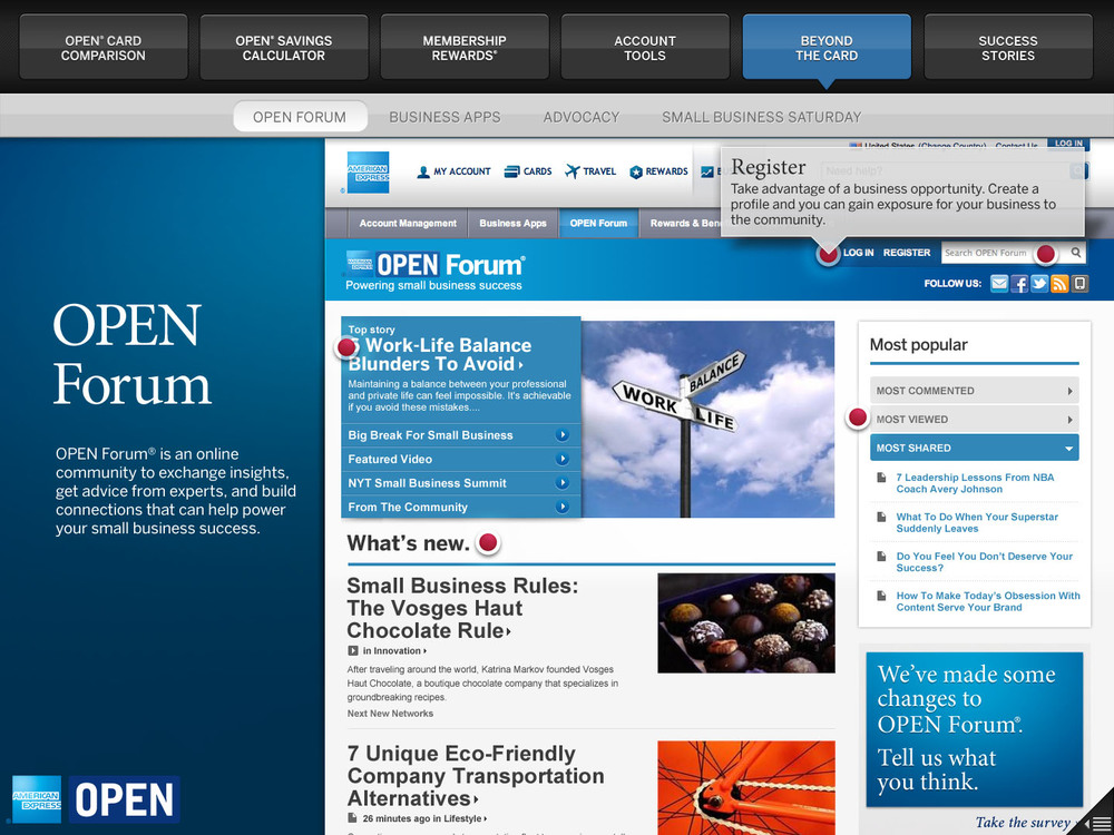 opentouch2_0006_more_OPENforum.jpg