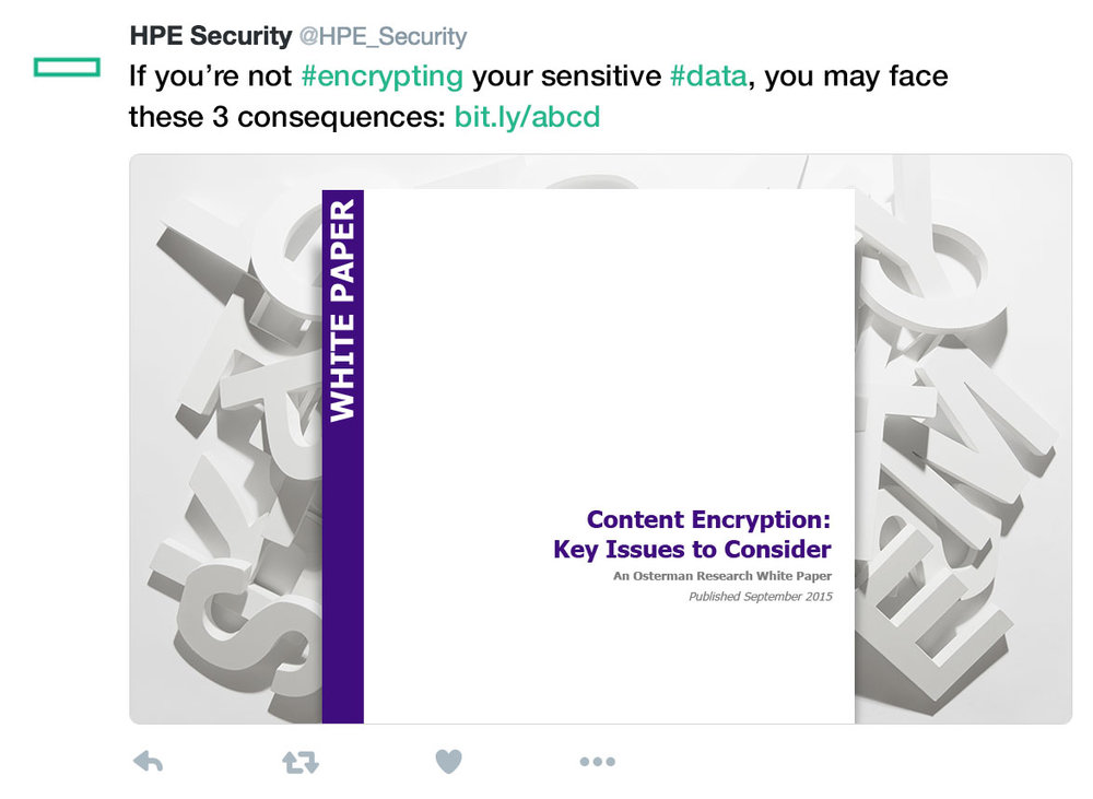 useless_socialpost_2-contentencryption.jpg