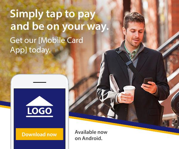 visa_banners_TaptoPay300x250.jpg