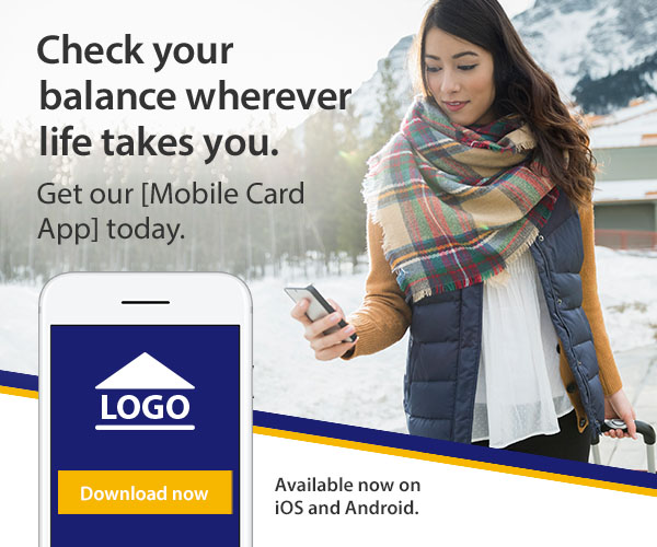 visa_banners_Balance300x250.jpg