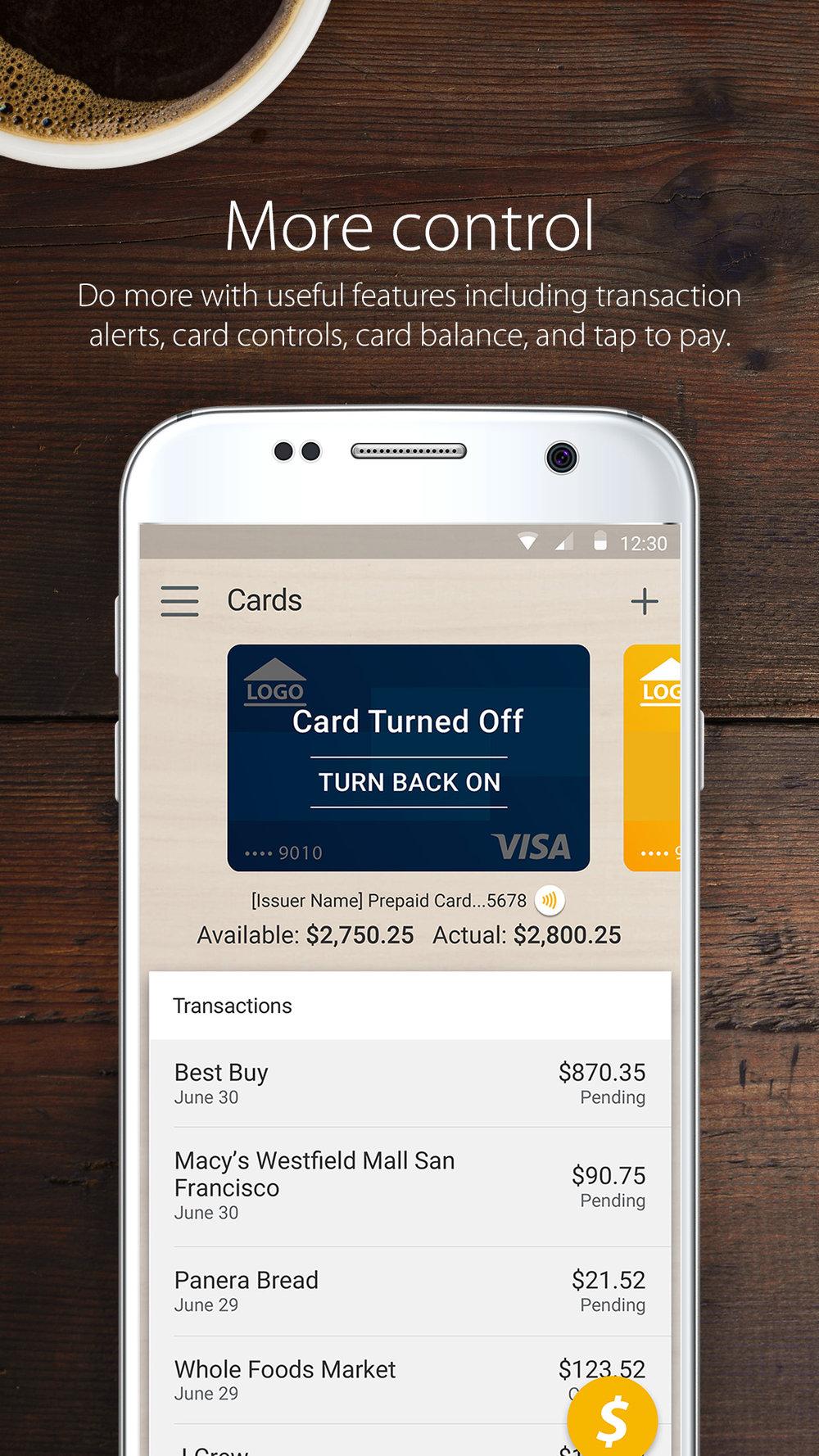 Visa-AppStore-_0001_1 Android.jpg