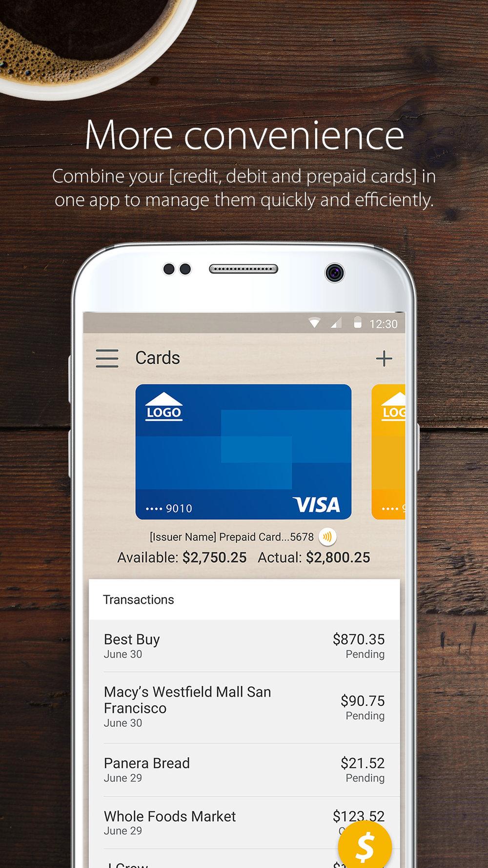 Visa-AppStore-_0003_2 Android.jpg