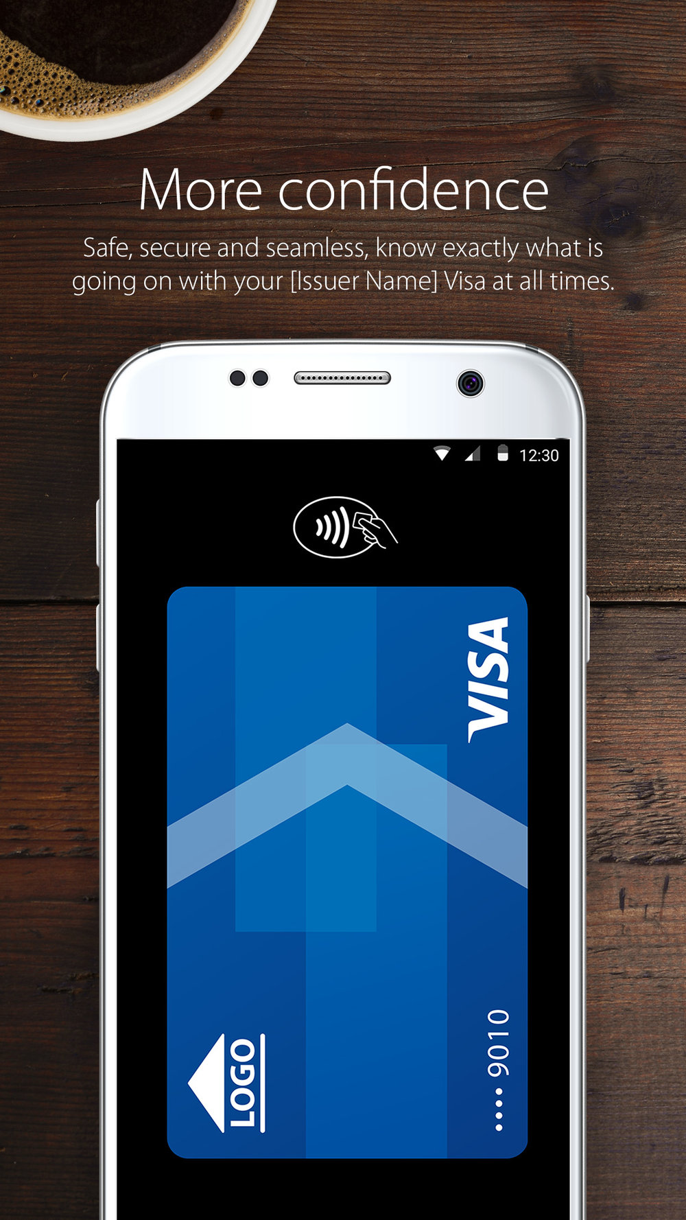 Visa-AppStore-_0005_3 Android.jpg