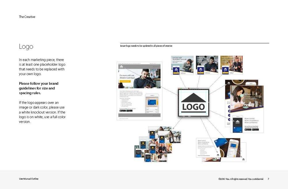 Toolkit_102816_Page_07.jpg