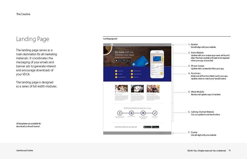 Toolkit_102816_Page_13.jpg