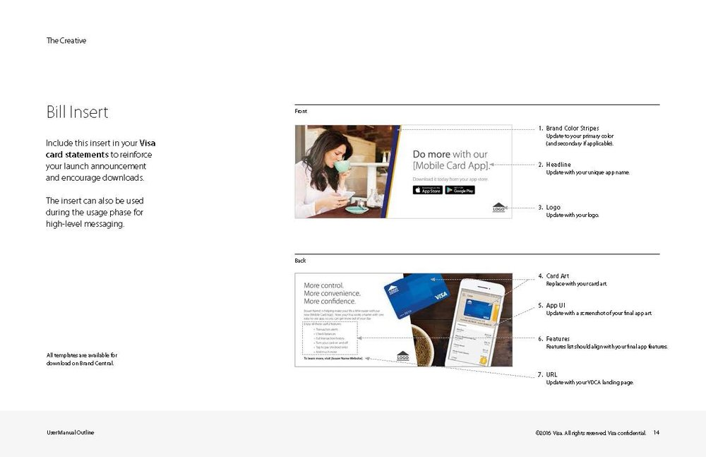 Toolkit_102816_Page_14.jpg