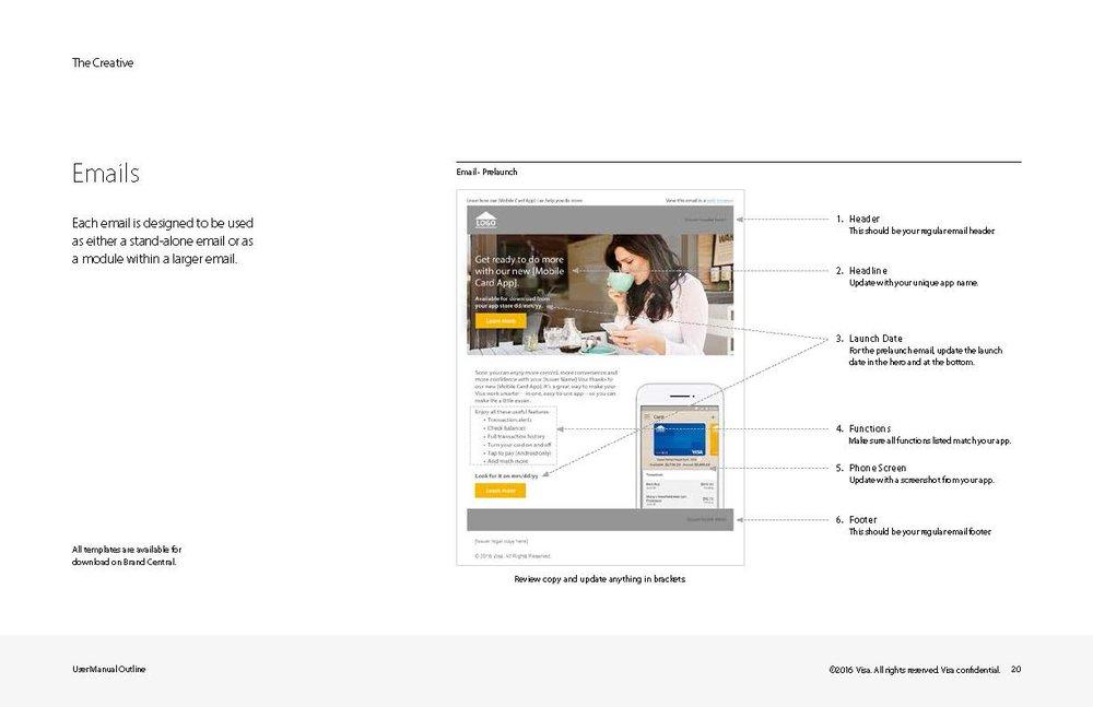 Toolkit_102816_Page_20.jpg