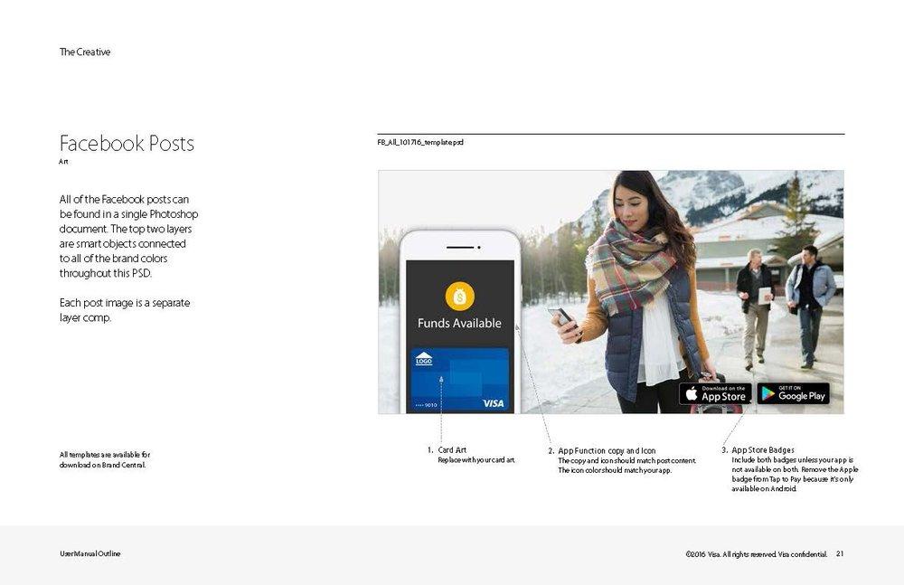 Toolkit_102816_Page_21.jpg