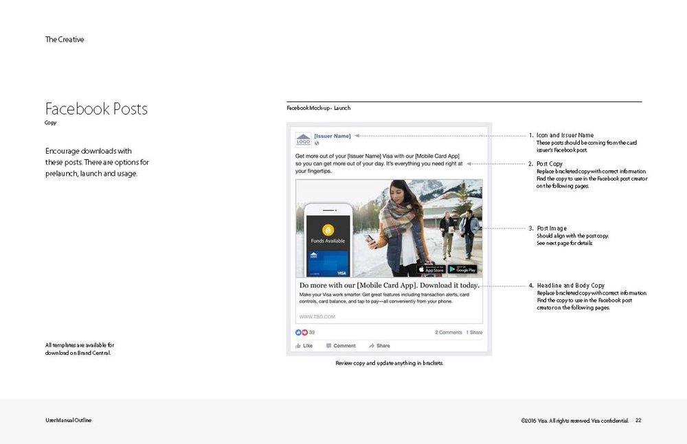 Toolkit_102816_Page_22.jpg