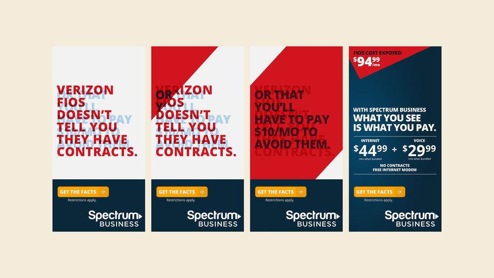 spectrum_banners_boards_0001_2.jpg