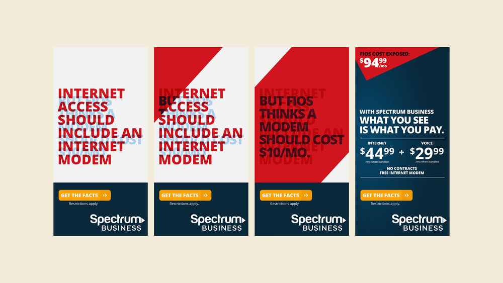 spectrum_banners_boards_0000_1.jpg