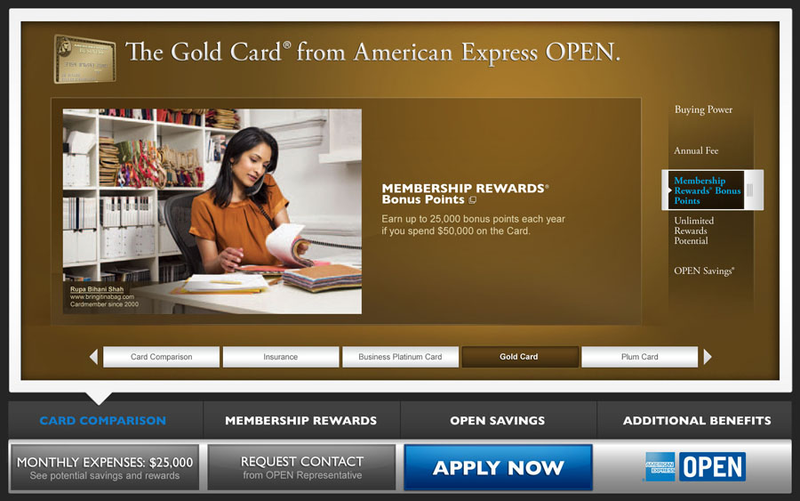 openapp_0021_gold-membershiprewards.jpg