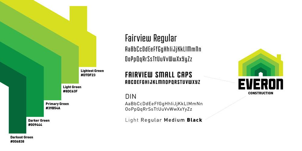 everon_design-05.jpg