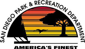 Carmel Valley Recreation Center -
