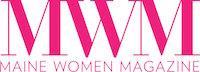 xMWM_Logo_pink_2.jpg