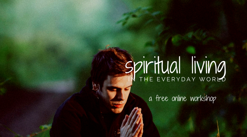 Spiritual Living Online Workshop.png