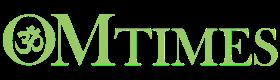 OMTimes-header-logo.png