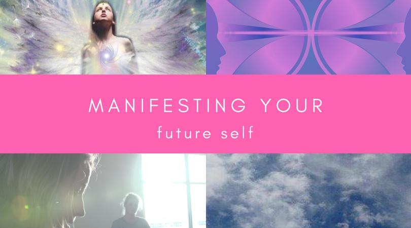 Manifesting Facebook banner.png