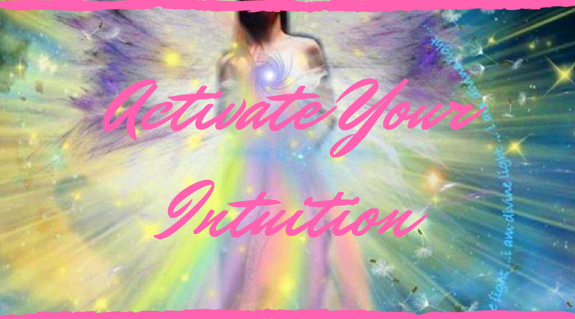 Activate your Intuition banner.png