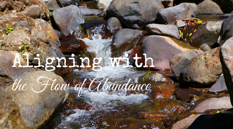 Aligning with the Flow of Abundance.png