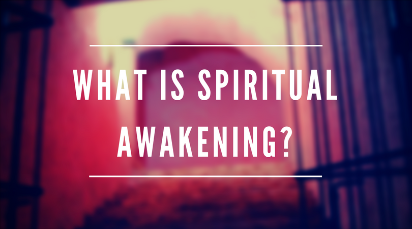 What is Spiritual Awakening.png