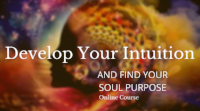 Develop Your Intuition online course (1).png