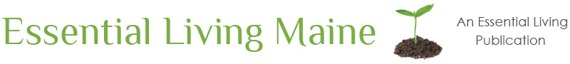 Essential Living Maine logo.jpg