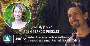My Interview on Ronnie Landis podcast.png