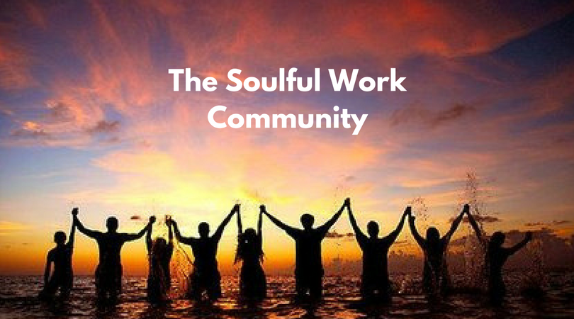 The Soulful Work Community (1).png