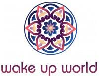 Wakeupworld-1 2.png