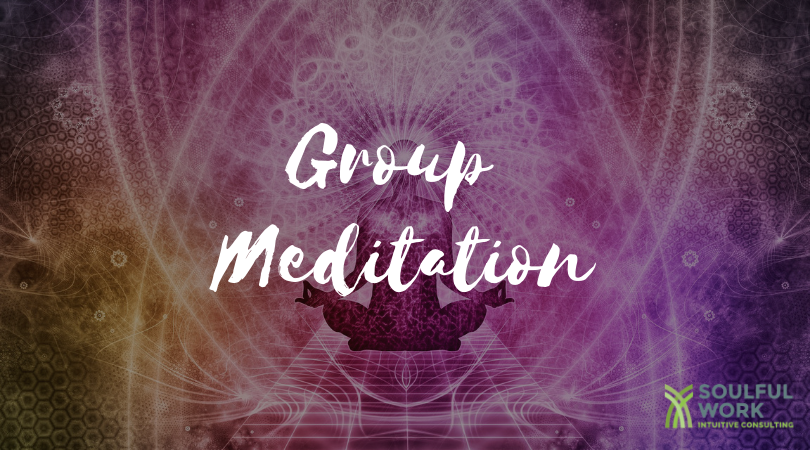 Group Meditation.png