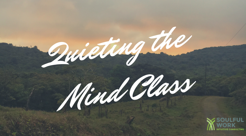 Quieting the Mind Class.png