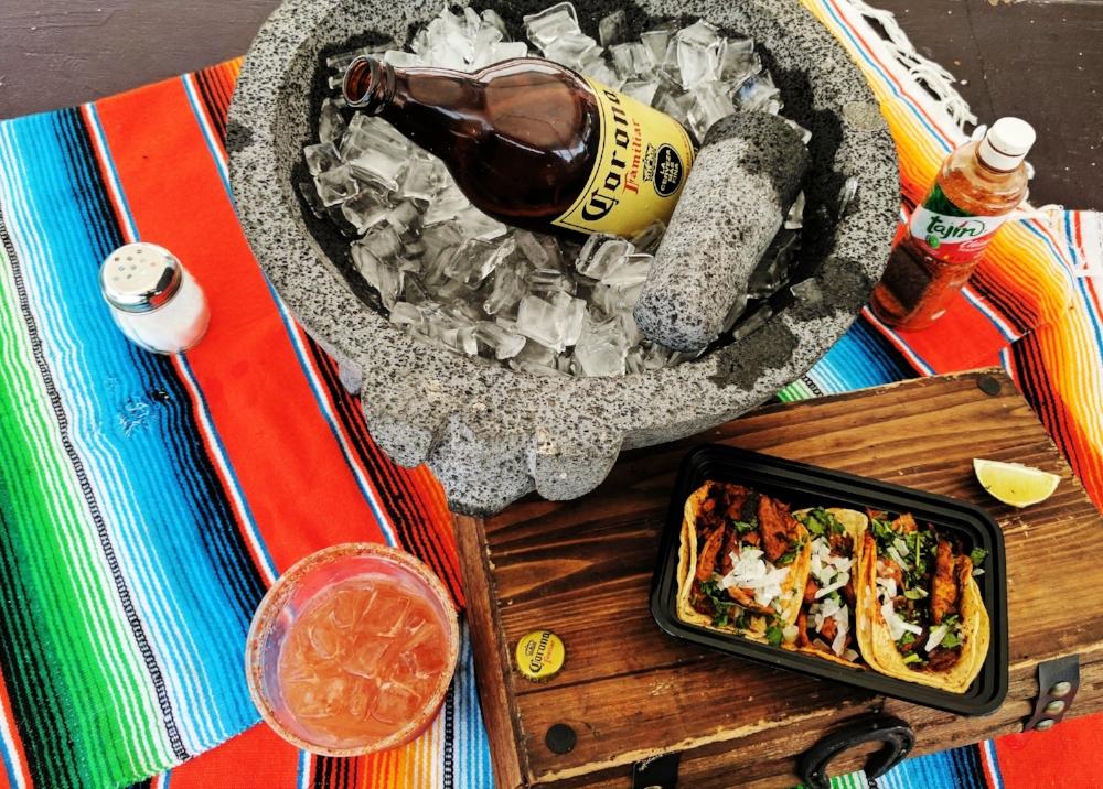 !Vaq Corona pic.jpg