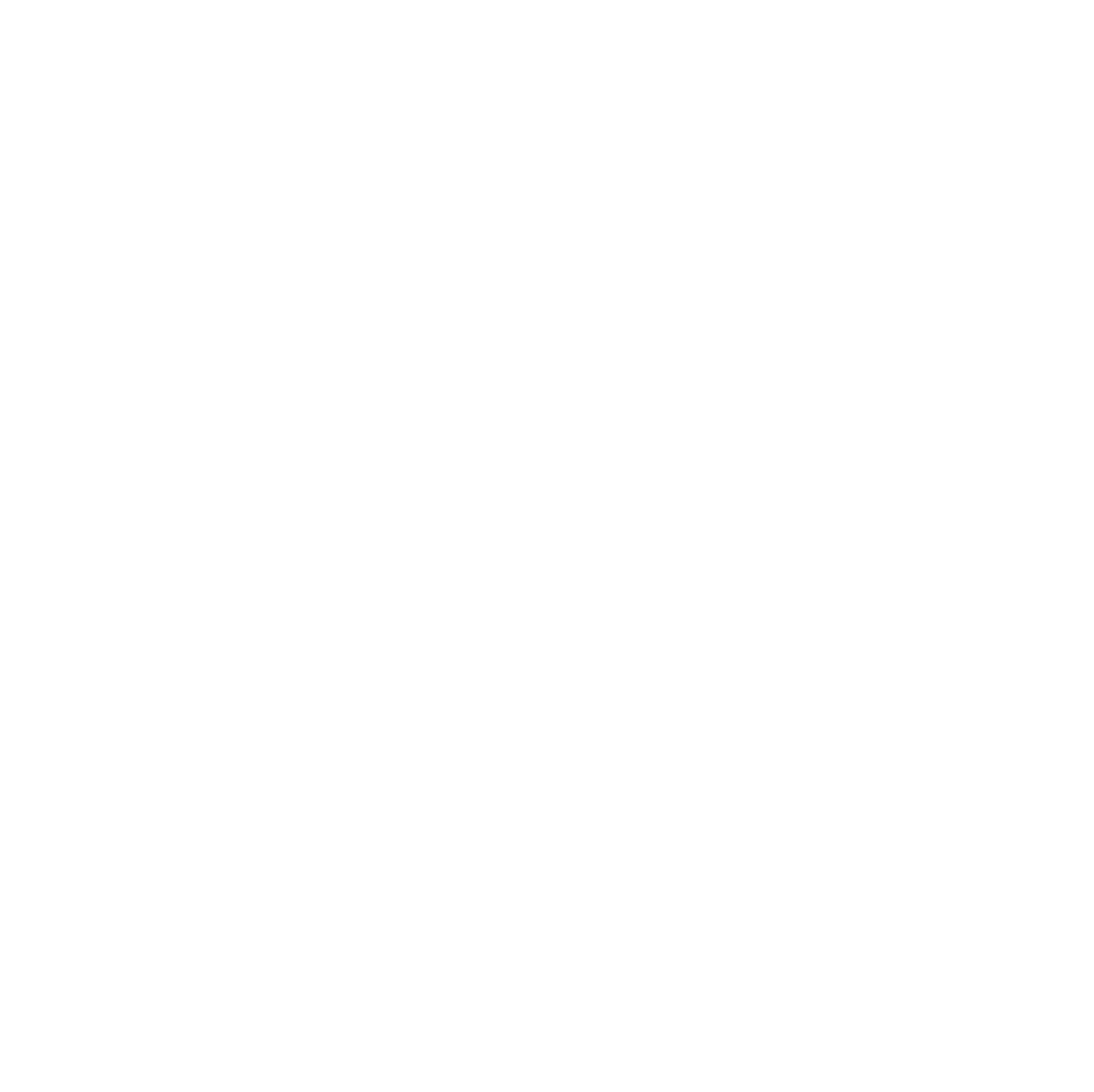 World of Dogs, LLC